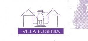 villa hechingen