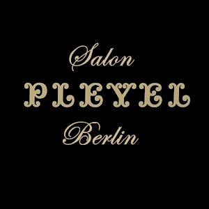 salon_pleyelberlin logo