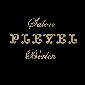 salon_pleyelberlin logo